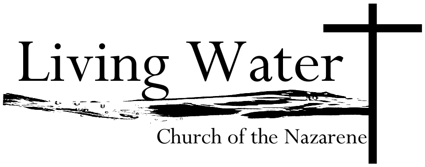 Living Water Church of the Nazarene